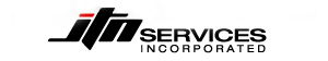 JTN Services